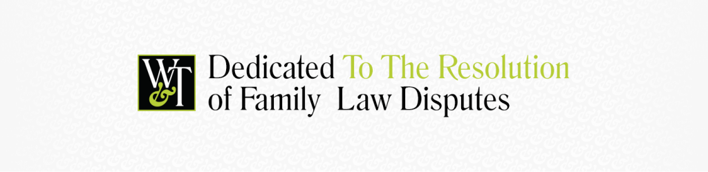 Family Law-Divorce Attorneys-Adoption Lawyers-Wichita, KS